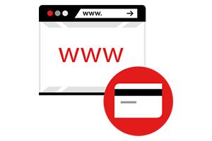 нужна ли онлайн-касса для интернет-магазина с эквайрингом