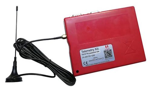 подключение онлайн-кассы для торговых автоматов через коммутатор RedBox