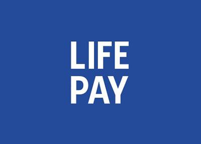 эквайринг LifePay