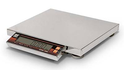 электронные торговые весы ШТРИХ-Слим 200