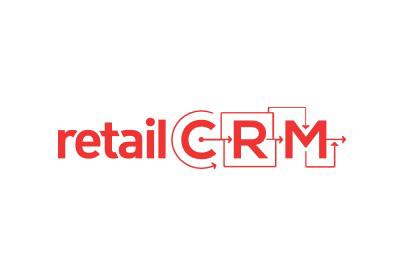 Внедрение retailCRM