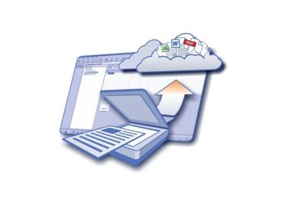 Электронный документооборот в организации: что это такое