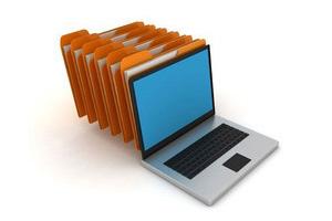 электронный документооборот между организациями плюсы и минусы