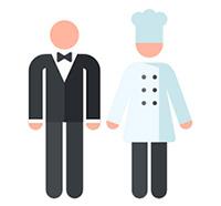 СанПиН для поваров и других работников общепита
