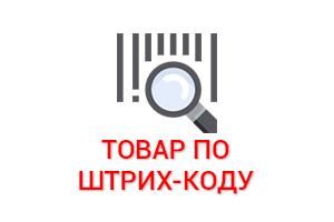 найти товар по штрих коду в интернете с телефона