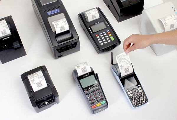 Сколько стоит онлайн-ККТ с учетом дополнительных расходов