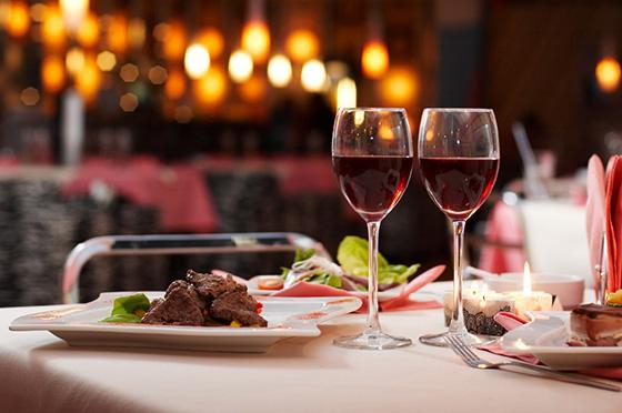 способы продаж в ресторане для официантов