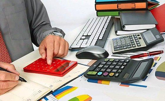 финансовый директор должен учитывать движение денежных средств