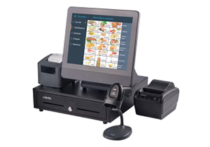 программное обеспечение для ресторана и кафе
