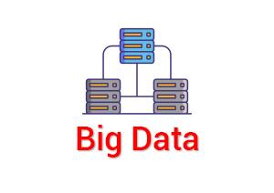 БигДата (Big Data): что это такое простыми словами