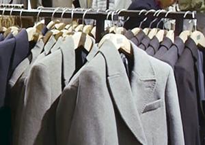 Как подготовиться к обязательной маркировке одежды