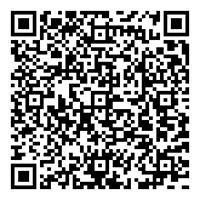QR-код на интернет-эквайринг от банка Тинькофф
