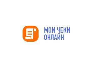 сервис Мои чеки онлайн на сайте ФНС