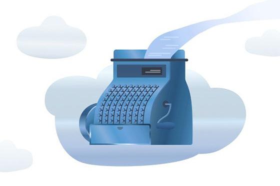 какую облачную онлайн-кассу выбрать для своего интернет-магазина