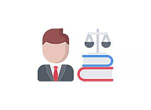 Нужна ли касса адвокатам и адвокатским конторам?